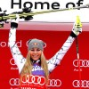 Ski-WM-2017: Die Altmeisterin