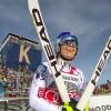 Daten & Fakten: Was Sie zur Abfahrt der Damen in Garmisch-Partenkirchen wissen sollten