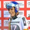 Lindsey Vonn rast bei Abfahrt in Garmisch-Partenkirchen zum 77. Weltcupsieg