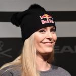 Lindsey Vonn verzichtet auf Rennen in Crans Montana und Ofterschwang