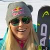 Lindsey Vonn dreht mit Abfahrtssieg in Cortina den Spieß um