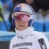 Lindsey Vonn feiert bei Abfahrt in Garmisch 80. Weltcupsieg