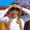 Erfüllt sich Lindsey Vonn ihren großen Traum vom zweiten Olympiasieg?