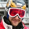 DSV Ski Rennfahrer Hannes Wagner beendet aktive Laufbahn