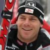 3. Abfahrtstraining der Herren in Lake Louise – Live dabei auf Skiweltcup.TV