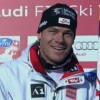 Abfahrtslauf der Herren in Lenzerheide, Weltcupfinale, Vorbericht, Startliste und Liveticker