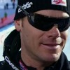 Knorpelverletzung am Kehlkopf bei Michael Walchhofer
