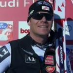 Walchhofer erzielt Trainingsbestzeit beim Abschlusstraining in Chamonix