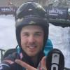 """Christian Walder im Skiweltcup.TV-Interview: """"Die abgelaufene Saison war extrem wichtig."""""""