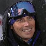 FIS Renndirektor Markus Waldner möchte Saslong-Abfahrt auf der Stelvio nachtragen.