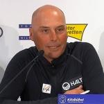 Für FIS-Rennsportdirektor Markus Waldner sind Geister-Rennen möglich
