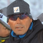 Nach Absage von Yanqing: Wer erhält den Zuschlag für die Speedrennen?