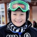 DSV-Alpine holen vier Medaillen bei JWM in Jasna (SVK)