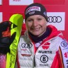 Marina Wallner gewinnt zweiten Europacupslalom im schwedischen Funäsdalen