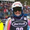 Marina Wallner gewinnt EC-Slalom in Zell am See
