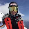 DSV-Rennläuferin Marina Wallner wechselt von Fischer Ski zu Atomic
