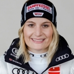 DSV NEWS: Marina Wallner erfolgreich operiert