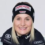 Marina Wallner, Bastian Meisen und Erin Mielzynski wechselen den Ski-Ausrüster
