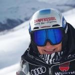 Skiweltcup.TV kurz nachgefragt: Heute mit Marina Wallner