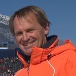Cortina 2021: Ehemaliger DSV-Skirennläufer Markus Wasmeier würde eine WM-Verschiebung begrüßen
