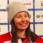 Lena Wechner sichert sich Staatsmeistertitel im Super-G