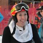 Sieg für Kira Weidle bei EC-Abfahrt in Zauchensee