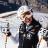 Kira Weidle Schnellste beim 2. Abfahrtstraining in Lake Louise