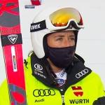 Ski-WM 2021: Kira Weidle träumt von weltmeisterlichem Edelmetall