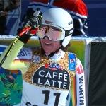 """Kira Weidle vor den Rennen in Val di Fassa: """"Die Piste """"La VolatA"""" liegt mir ganz gut"""""""
