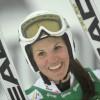 Susanne Weinbuchner tritt vom Leistungssport zurück