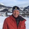 """Hahnenkamm-News: Im Gespräch mit """"Harti"""" Weirather"""