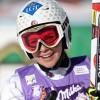 Fürstentum Liechtenstein sendet mit Tina Weirather eine einzige Athletin nach Sölden