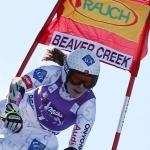 Skiweltcup Kalender 2013/14 und Europacup Kalender 2013/14