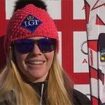 Verletzung lässt keinen Sotschi-Renneinsatz für Tina Weirather zu