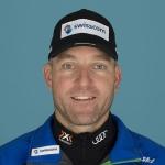 """Swiss Ski Konditionstrainer Reto Weisskopf: """"Jeder ist seines eigenen Glücks Schmied"""""""