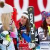 Finaler Showdown beim Abfahrts-Weltcupfinale 2018: Goggia, Vonn oder Weirather?