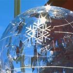 Kommt es zu einer Umstrukturierung des Ski Weltcup Kalenders?