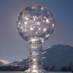 Die 54. Ski Weltcup Saison der Geschichte nimmt in Sölden ihren Anfang