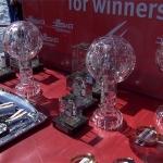 FIS NEWS: Kein Ski Weltcup Stop – Rennen werden zunächst weiter ausgetragen