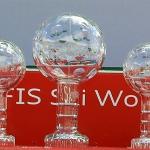 Swiss-Ski News: Kampf um die Kristallkugeln in Lenzerheide