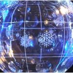 Der spannende Kampf um die Kristallkugeln geht in die entscheidende Phase