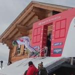 Ski, Spass und Spektakel: Lauberhorn-Rennen in Wengen vom 18.-20 Januar 2013