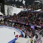 Slalom der Herren in Wengen, Startliste, Liveticker, Vorbericht