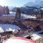 LIVE: Slalom der Herren in Wengen, Vorbericht, Startliste und Liveticker