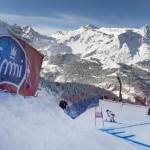 LIVE: Europacup-Abfahrt der Herren in Wengen am Freitag, Vorbericht, Startliste und Liveticker