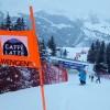 Lauberhorn News: Wengen ist bereit für die Lauberhornrennen 2019