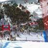 Wengen ist bereit – FIS gibt grünes Licht für 89. Internationale Lauberhornrennen
