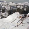 Swiss Ski News: FIS Ski Weltcup Lauberhorn in Wengen