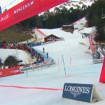 LIVE: Alpine Kombination der Herren in Wengen 2019 – Vorbericht, Startliste und Liveticker