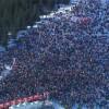 Die Vorfreude auf die 89. Lauberhornrennen in Wengen wächst täglich